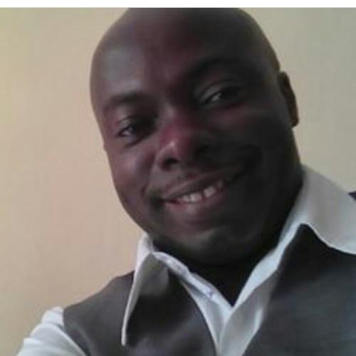 Paul Ogwu